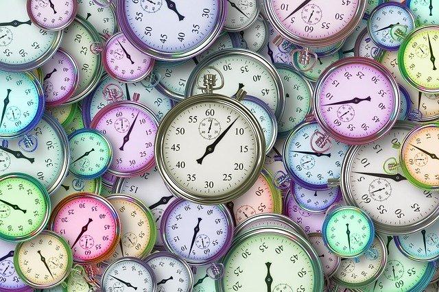 clock-3222267_640